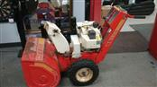 SIMPLICITY Miscellaneous Lawn Tool 300 SNOWBLOWER